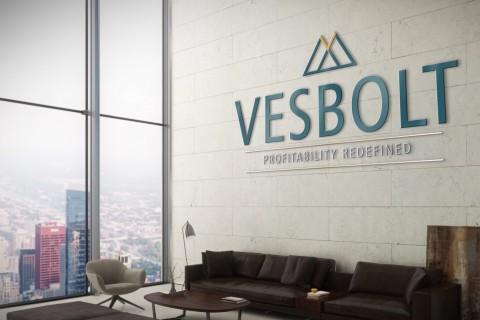 VESBOLT Signage
