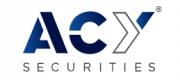 Asset Management Group & Portfolio Investment