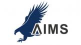 AIMSlogo