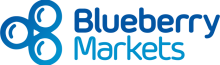 Blueberry-Market-Handover-3-1B-TRANSPARENT-LIGHT-BG