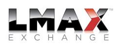 LMAX-Exchange-logo-s