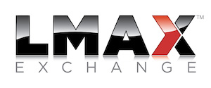 LMAX-Exchange-logo-s