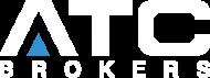 logo-ATC