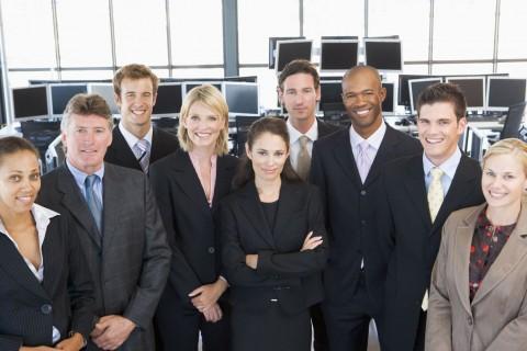 Vesbolt Team