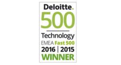 Deloitte-EMEA-Technology-Fast-500