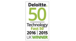 Deloitte-UK-Technology-Fast-50