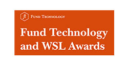 Fund-Technology-and-WSL-Awards
