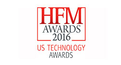 HFM-US-Technology-Awards