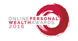 Online-Personal-Wealth-Awards