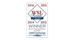 WSL-AWARDS