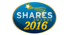 share-awards