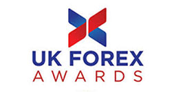 uk-forex-awards