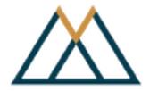 vesbolt logo
