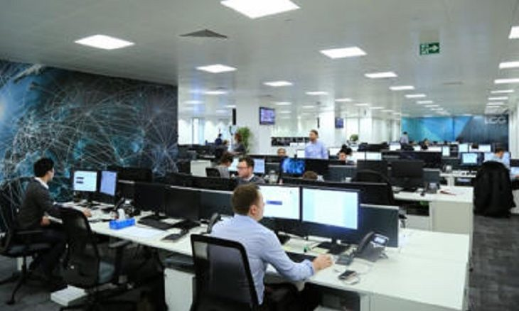 LCG-trading-floor-730x438