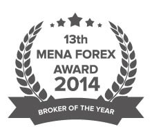 mena-award-2014