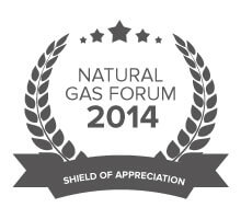 natural-gass-forum