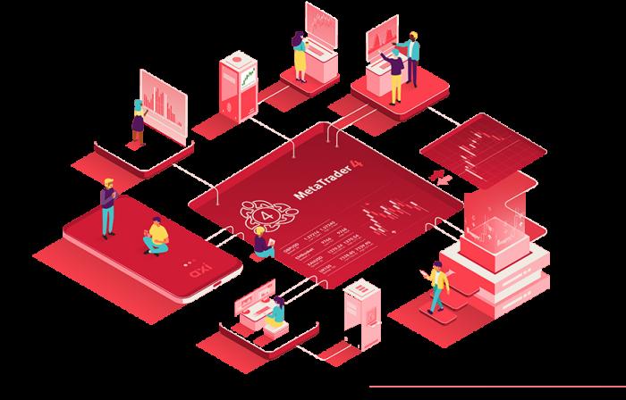 axi_4366_illustration_1_trading_platform_rgb_trans1