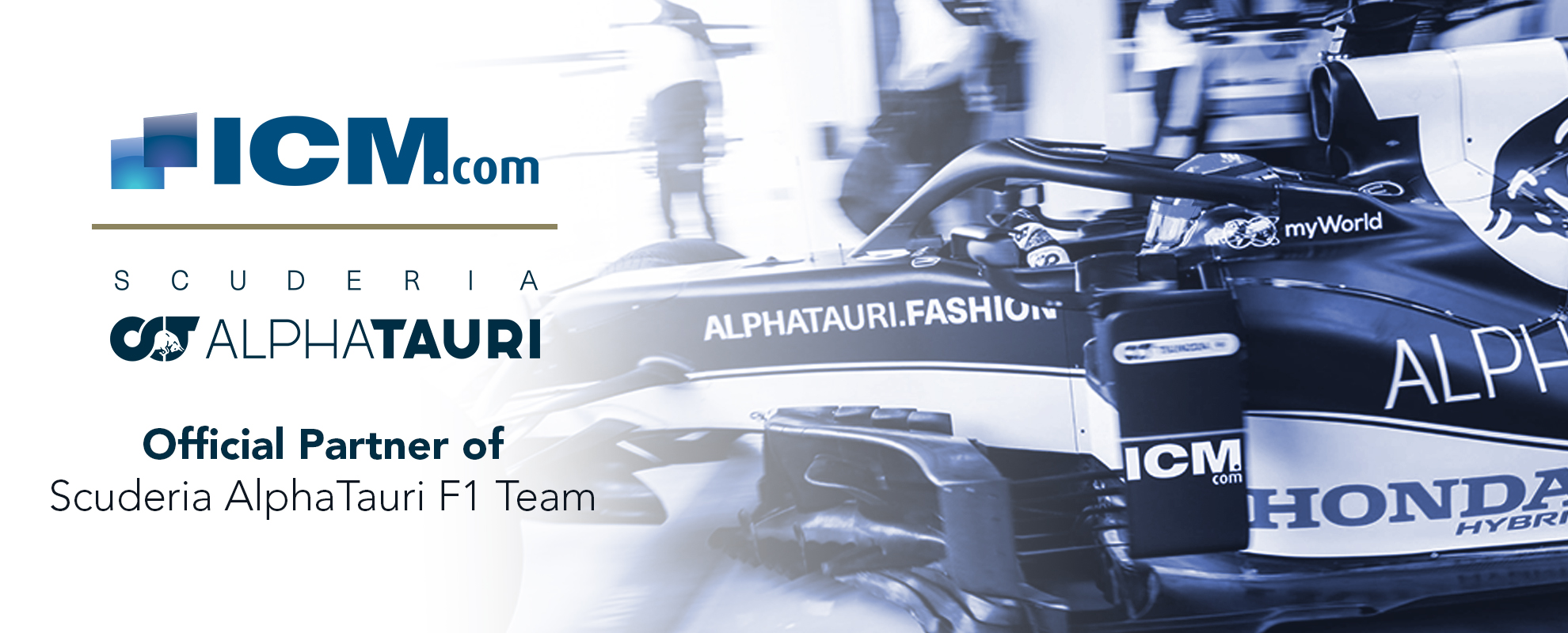 alpha-tori-sponsorship-web-banner-1980x800px